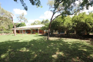126 OLD DALRYMPLE ROAD, Toll, Qld 4820