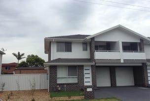 2/86b Waratah Street, Windang, NSW 2528