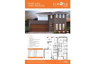 Lot 10, 50 Rita Street, Thirlmere, NSW 2572