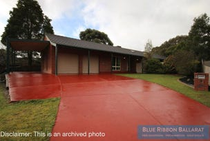 4 Hakea Court, Mount Helen, Vic 3350