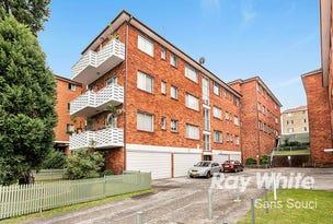 14/37 Villiers Street, Rockdale, NSW 2216