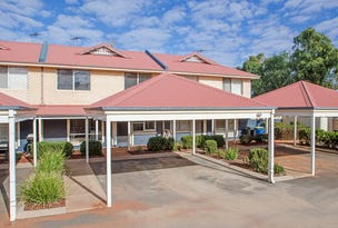 9/243 Piccadilly Street, Piccadilly, Kalgoorlie, WA 6430