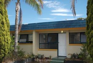 2/9 Ocean Drive, Merimbula, NSW 2548