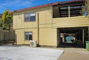 49 Taronga Avenue, San Remo, NSW 2262
