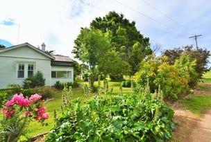 1125 Black Mountain Road, Black Mountain, NSW 2365