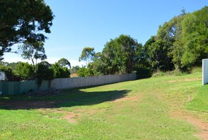 7 Denning Place, Port Macquarie, NSW 2444