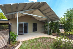 19/69 Driver Ave, Driver, NT 0830