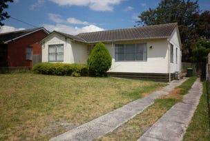 20 Rosemary Crescent, Frankston North, Vic 3200
