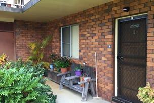 Unit 3/55 The Boulevarde, Dunbogan, NSW 2443