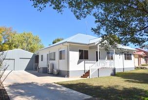 66 Albert Street, Moree, NSW 2400