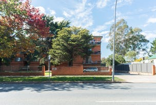9/74 Collett Street, Queanbeyan, NSW 2620