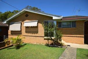 5 John Avenue, Nambucca Heads, NSW 2448