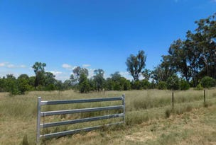 Lot 682 Gilchrist Road, Rosehill, Qld 4370
