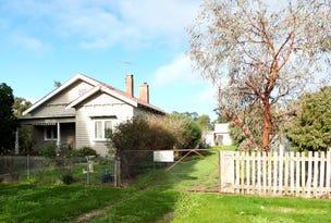 28 Degrave St, Elmhurst, Vic 3469