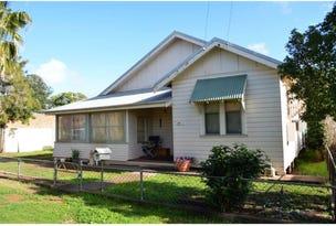 38 Henry Street, Gunnedah, NSW 2380