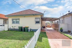 22 Avon Street, Mayfield, NSW 2304