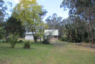 1546 Maulbrooks Road, Moruya, NSW 2537
