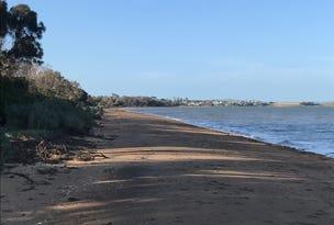 Lot 3010, Heritage Bay, Corinella, Vic 3984