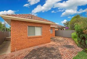 1/28 Romilly Street, Riverwood, NSW 2210