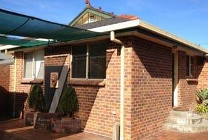 135A Koona Street, Albion Park Rail, NSW 2527