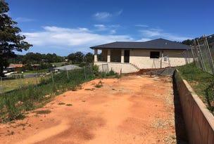 Lot 7 Haven Close, Coffs Harbour, NSW 2450