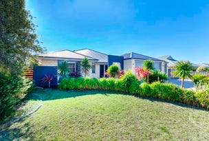 9 Bateman Way, Lancelin, WA 6044