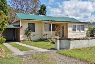 30 Woolana Avenue, Budgewoi, NSW 2262