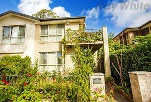 122A Edensor Road, Bonnyrigg, NSW 2177