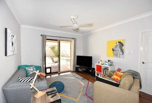 1/22 Bowman Close, Araluen, NT 0870