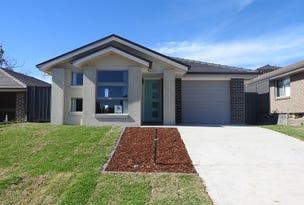 25 Oakmont Place, Woongarrah, NSW 2259