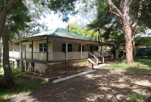 16A Peach Orchard Road, Fountaindale, NSW 2258