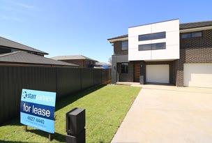 25 A Brooklime Crescent, Denham Court, NSW 2565