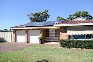 3 Penn Drive, Tea Gardens, NSW 2324