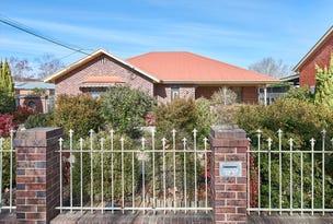 120 Morgan Street, Wagga Wagga, NSW 2650