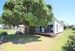 21 Ocean  Road, Brooms Head, NSW 2463