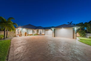 12 Breaker Court, Bargara, Qld 4670