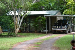 6 Hagarty Street, Cooktown, Qld 4895