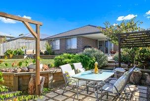 39 De Lauret Street, Renwick, NSW 2575