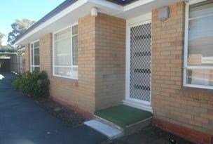 3/71 Tharwa Road, Queanbeyan, NSW 2620