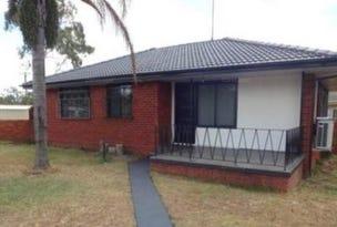 13 Hegel ave, Emerton, NSW 2770