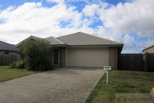 15 Auster Ave, Bray Park, Qld 4500
