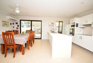 121a Thallon Road, Kensington Grove, Qld 4341