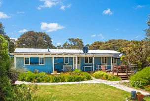 Lot 69 (18) Colyer Drive, Hamelin Bay, WA 6288