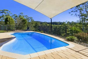 689 Stewarts River Road, Lorne, NSW 2439