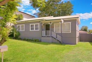 20 Yvonne Street, Seven Hills, NSW 2147