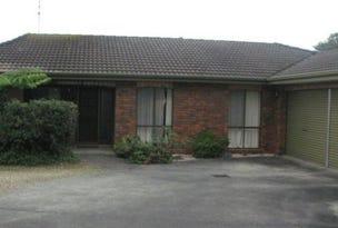 7 Crowe Court, Newborough, Vic 3825