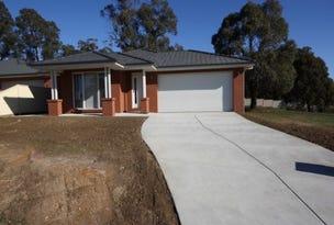 4 Banksia Court, Beaufort, Vic 3373