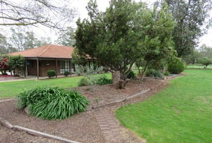 22 Tinklers Road, Nathalia, Vic 3638