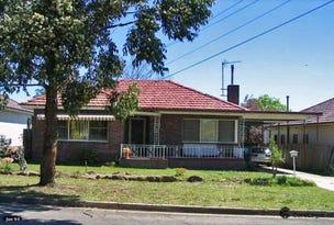 30 Alto Street, South Wentworthville, NSW 2145