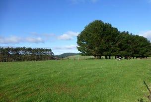 156 Yard Road, Yolla, Tas 7325